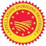 Appelation Origine Protegge (AOP) label