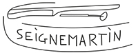 Seignemartin Logo