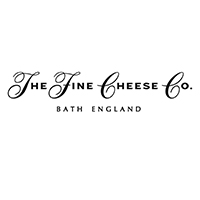 The Fine Cheese Co Logo