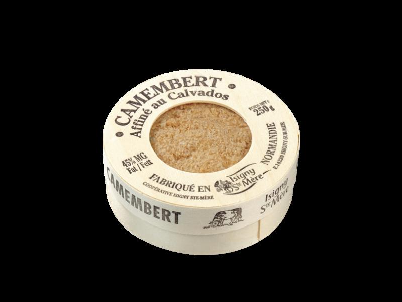 Camembert_Matured_with_Calvados_CCAME01