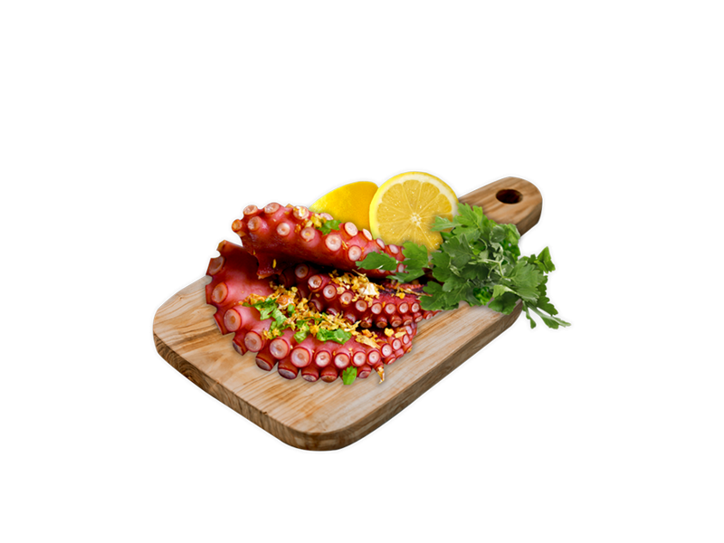 Pre-cooked_Calician_Octopus_legs_SOCTO01