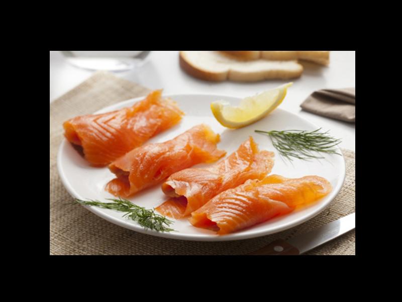 Sliced_Smoked_Salmon_SSALM01