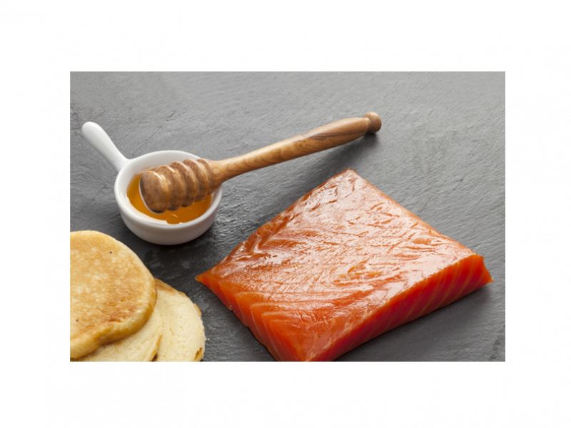 Smoked_Salmon_Flank_with_Honey_SSALM04